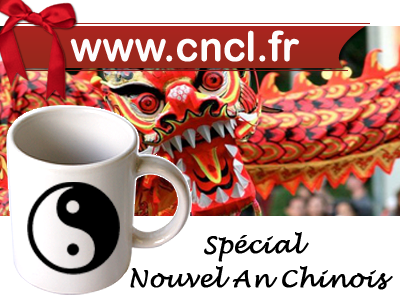 08022016151512217nouvel-an-chinois-2016-copie.png