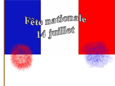 11072016165055772fete-nationale-2016.jpg