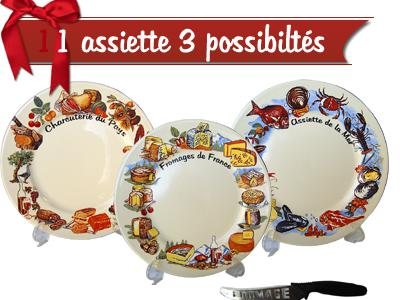 201120141532597571-assiette-3-possibilites-copie.jpg