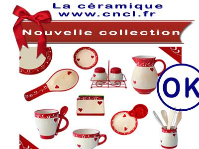 21042015155120811collection-ceramique-actu.jpg