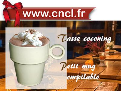 25102016155819147tasse-empilable.jpg