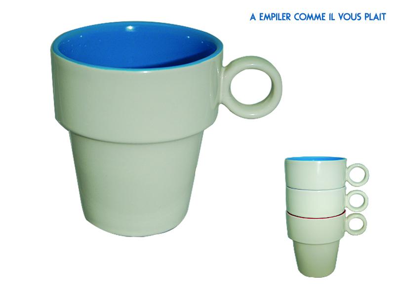 Mug fa ence cncl for Mug isotherme micro ondable