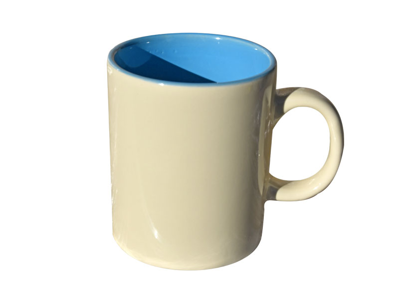 Mug fa ence cncl for Mug isotherme micro ondable