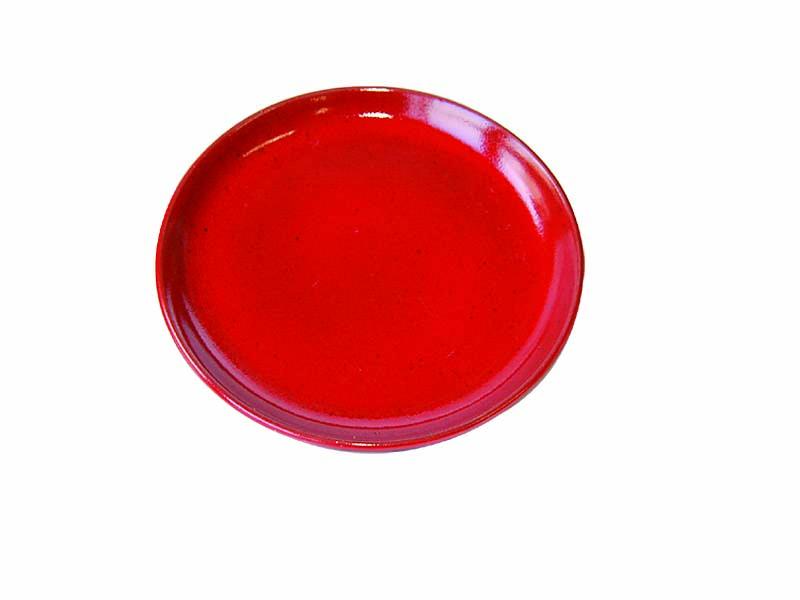 Art de la table vaisselle cncl for La table a dessert