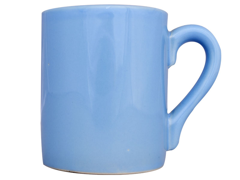 Mug fa for Mug isotherme micro ondable